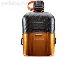 Фляга Gerber 31-001062 Survival Canteen Water Bottle